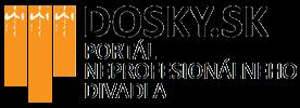 Dosky.sk